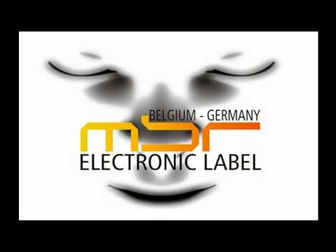 Cony - Private Joke (Original Mix) | METRIC SYSTEM RECORDS | HD VIDEO
