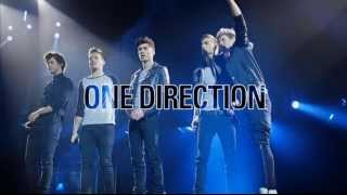 Repeat youtube video This Is Us -  Up All Night