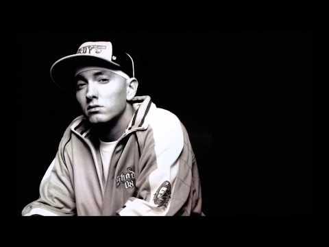 Music Box - Eminem (Decaf)
