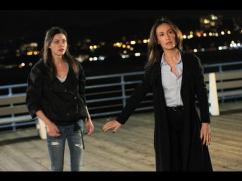 Stalker Season 1 Episode 14 Review & After Show | AfterBuzz TV