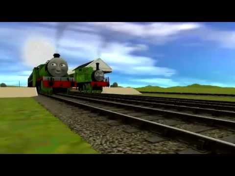 Download Thomas Trainz Mv It S Gonna Be A Great Day MP3, MKV, MP4