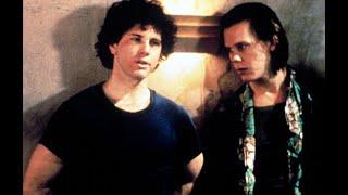 Cuarenta y dos. Forty Deuce 1982. Película gay