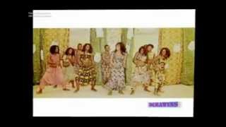 K-TINO ( LA BËTISE DE K-TINO) VIDEO OFFICIEL