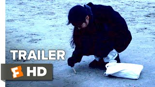 On the Beach at Night Alone Trailer #1 (2017) | Movieclips Indie