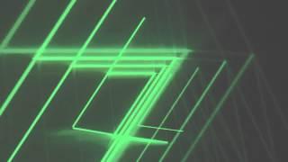 Hedflux - Pyramid Eclipse (Original Mix)
