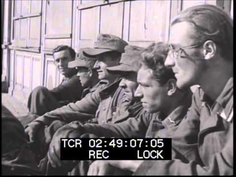 Carentan June 44