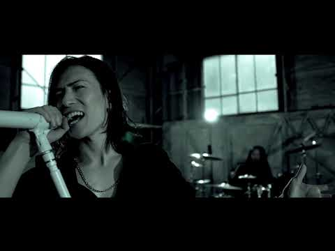 CONCERTO MOON - LONG WAY TO GO 【Music Video】