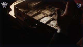 Полиция через Prozorro закупает топливо с нарушениями процедуры//Разведка
