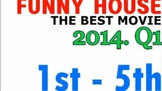 웃긴동영상 인기모음 2014 //FunnyHouse Best Movie
