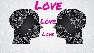 Daily Tarot-Finally LOVE LOVE LOVE!-December 6 2019