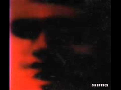 The Skeptics - Mamouth