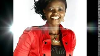 EUNICE NJERI - I CAN DO ALL THINGS (relationship riddim)