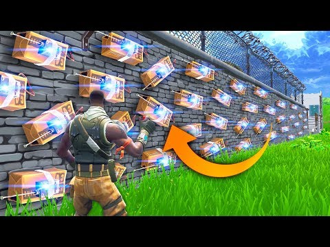 GODLY *REMOTE EXPLOSIVES* PLAYS..!! | Fortnite Funny and Best Moments