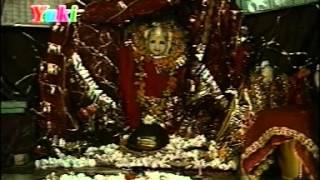 maa ke darshan karne maiya meri laaj rakh le by mukesh bagra maa sherowali hindi