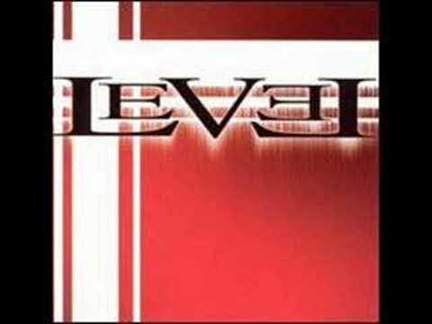 Клип Level - Supa Hero