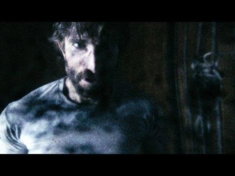 'Open Grave' Trailer