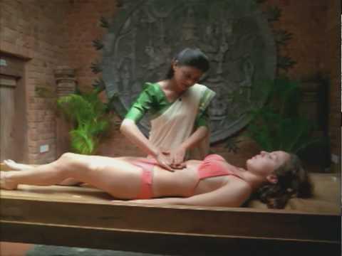 Ayurvedic Rejuvenation Holidays, Kerala