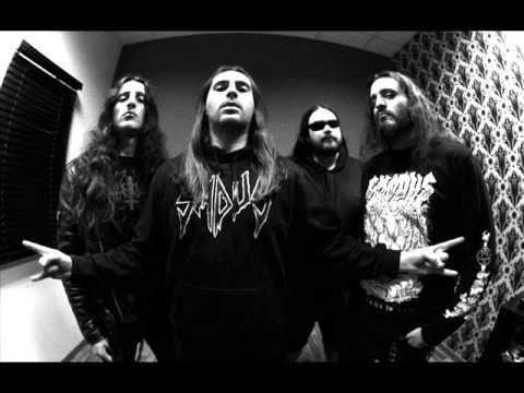 SUICIDAL ANGELS Nick M Discusses 'Divide & Conquer', Thrash Metal Revival, Upcoming Tour (2014)