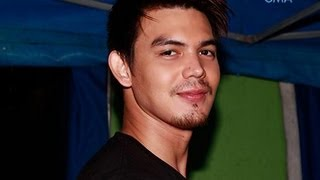 Not Seen on TV: Dion Ignacio will miss his character, Orly Ramirez