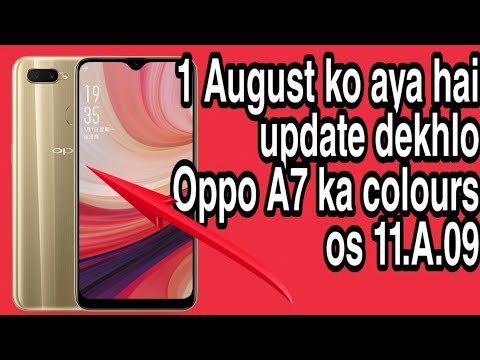 softwaver new colours video watch HD videos online without