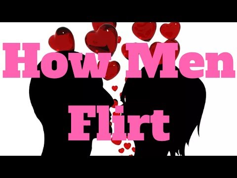 flirts знакомства наверняка