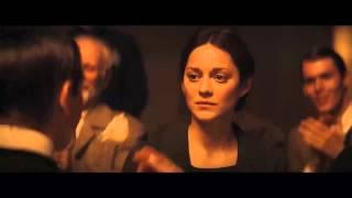 Дублированный трейлер фильма «Роковая страсть»