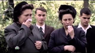 Ленинград 46 сериал 1 Серия