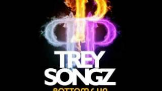 "Trey Songz - ""Bottoms Up"" (Feat. Nicki Minaj) - Ringtone + free download link!"