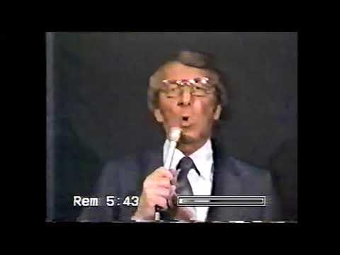 Memphis TV March 28 1981