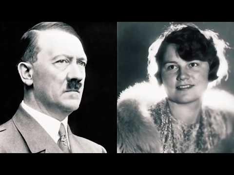 Dosare Desecretizate Despre Moartea Lui Adolf  Hitler (Misterele Istoriei)