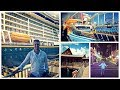Walt Disney World Travel Agent Training Vlog
