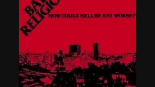 Bad Religion - Faİth In God