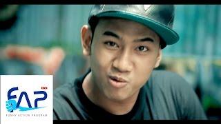 Lạc Vào Xứ Cổ Tích OST - Thái Vũ (Official MV)