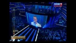 Витольд Петровский - Я не могу без тебя | Артист