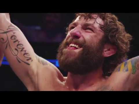 Thumbnail: Fight Night Oklahoma City: Michael Chiesa vs Kevin Lee Preview