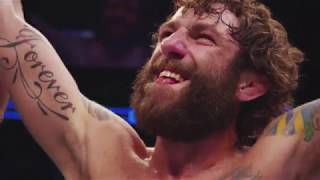 Fight Night Oklahoma City: Michael Chiesa vs Kevin Lee Preview thumbnail