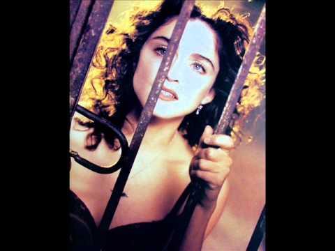 Madonna Like A Prayer Album Megamix