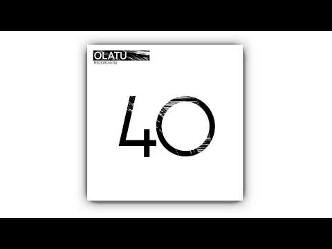 OR040 - Paolo Solo - Breathplay (Original Mix)[Olatu Recordings]