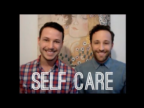 How To Practice Self Care - 3 Tips for Mind, Body, and Spirit