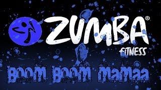 Download Mp3 Lui Zumba: Kids Boom Boom Mamaa