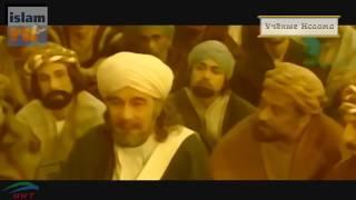 Имам Малик (да смилуется над ним Аллах)