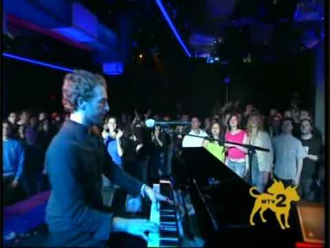 Coldplay  Leak Part 17