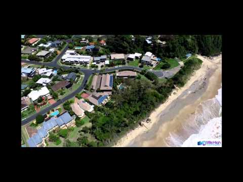 Smugglers On The Beach | Holiday Accommodation Coffs Harbour