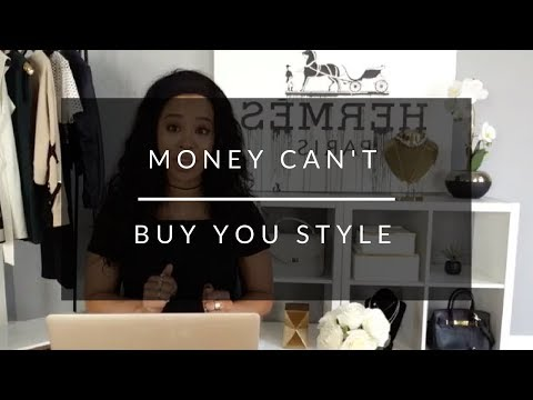 Easy Ways To Stretch Your Money While Shopping