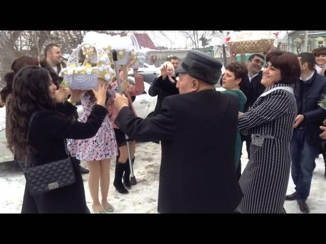 Смотреть свадьбу армянскую
