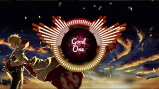 Download Naruto - Tailed Beast Song [Gken-E Remix] (Good One) MP3 song and Music Video