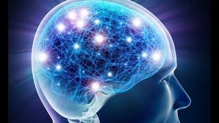 Lumina din creier