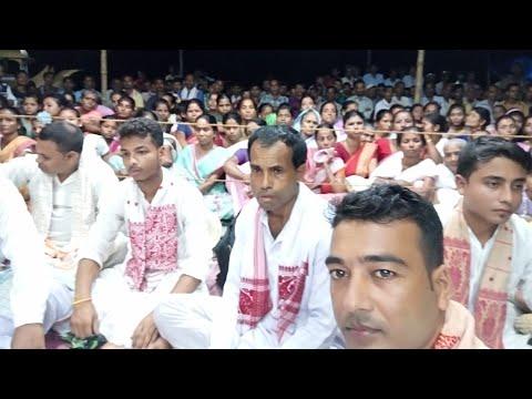 Subhash Nath Nagara Nam 9859040335