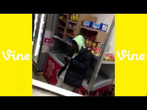 gasstation pranks 313 ((ALL)) Best Vine Compilation [NEW] [HD] 2014