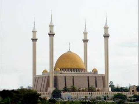 islam medeniyeti vakfı
